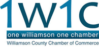 Williamson County Chamber Of Commerce